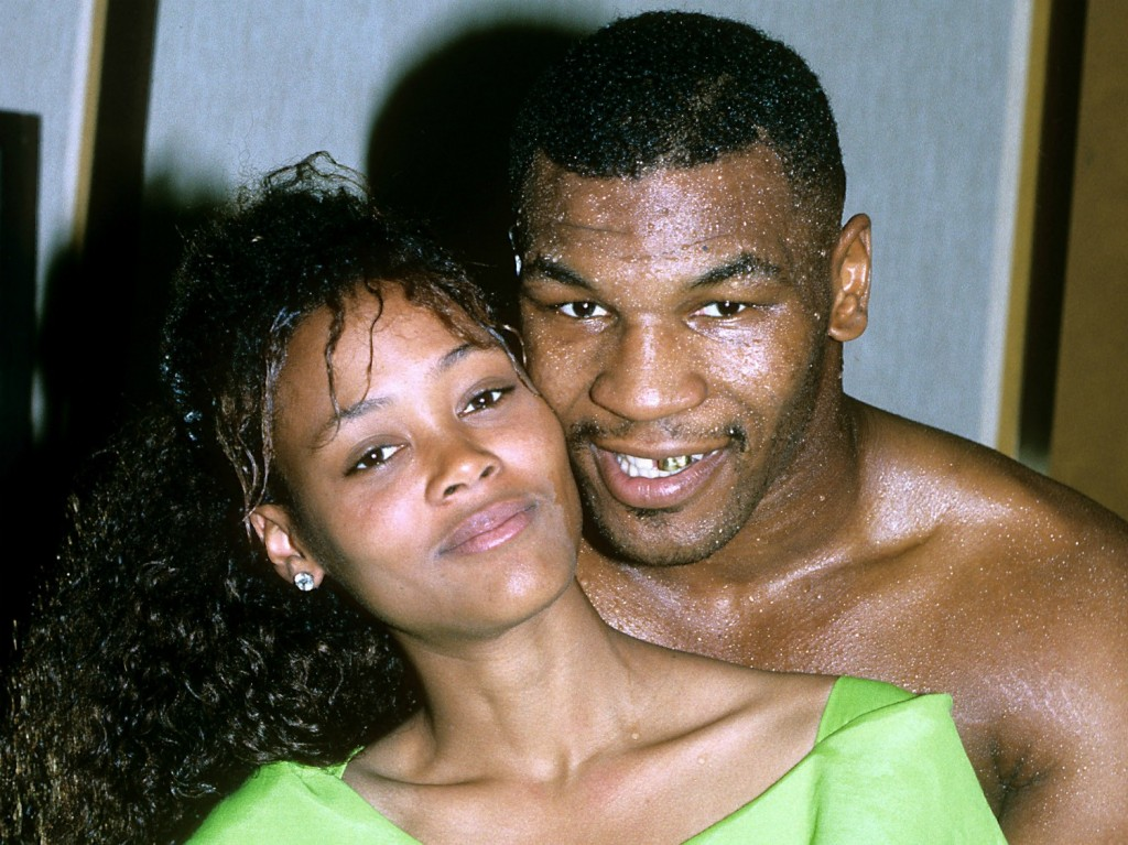 mike-tyson-robin-givens-1024x767