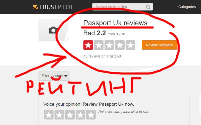 pasport-anglia1