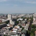 Търсят кандидати за работа в Португалия