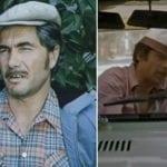 33 най-култови цитати от старите български филми