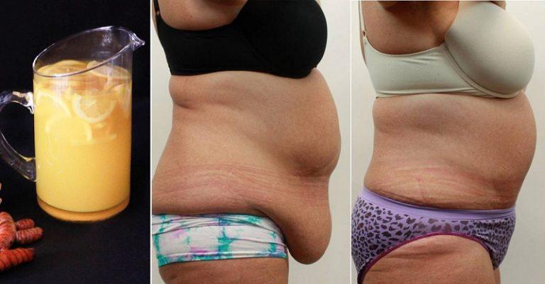 Мазох ические способы похудеть