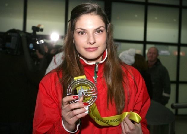 Габриела Петрова спечели злато в Истанбул