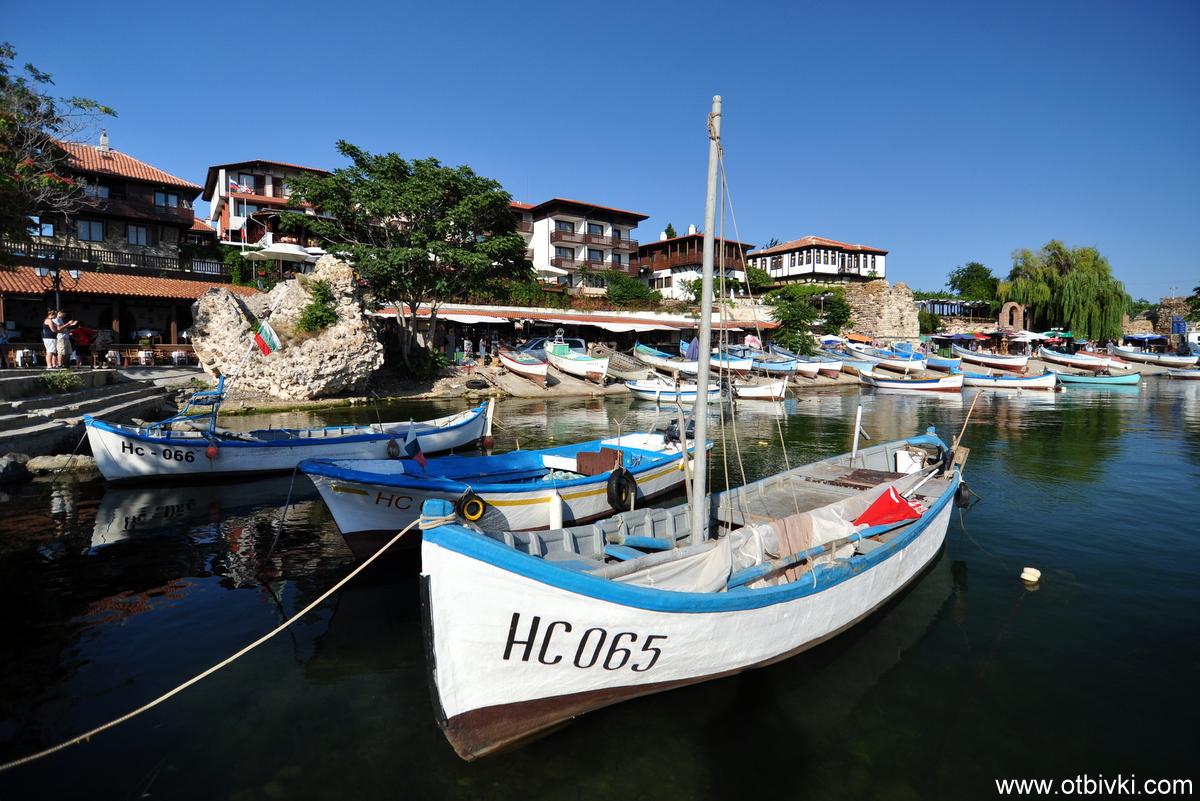 Немско издание: България е новата любима дестинация на туристите