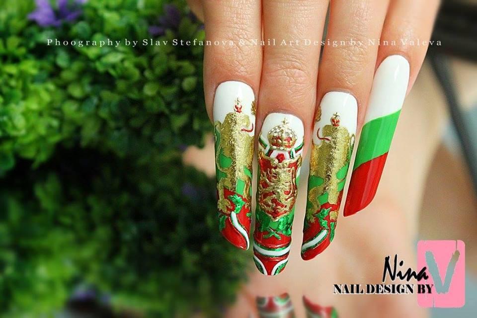 Не е ли българско, не ми го хвали! (УНИКАЛНИ СНИМКИ)