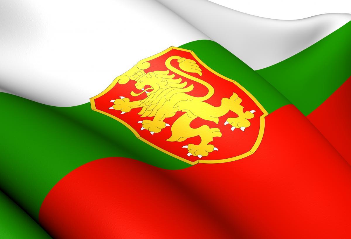 26 причини, които ще ви накарат да се чувствате горди, че сте българи