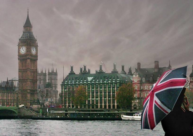Страховете на англичаните и самочувствието на българите