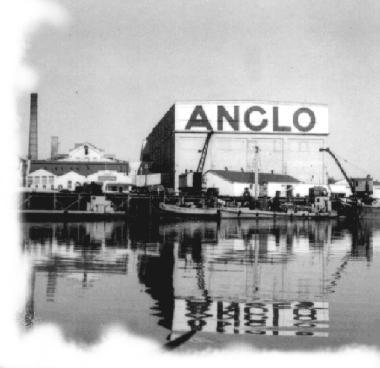 anglo1950-gif