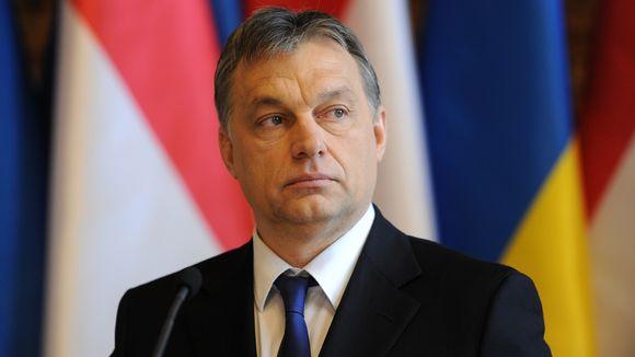 Орбан официално обвини САЩ за организираното заселване на Европа с мюсюлмани