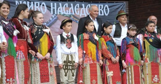 Румъния обяви 24 май за Ден на българския език