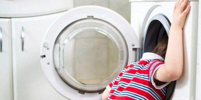 Хвърлете няколко аспирина в пералнята! Ефектът ще е изумителен