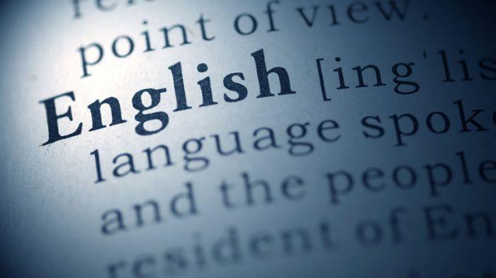 Ром с най-висок резултат от матурата по английски в кюстендилска гимназия