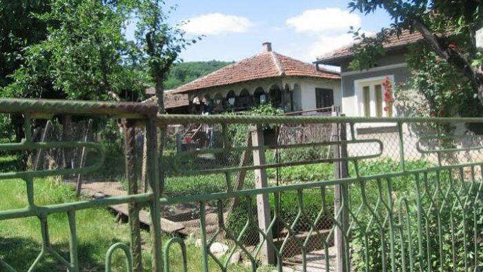 Българско село назаем стана хит в интернет