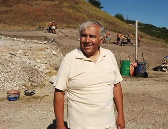Преди 8000 години в България се ражда първата цивилизация в Европа