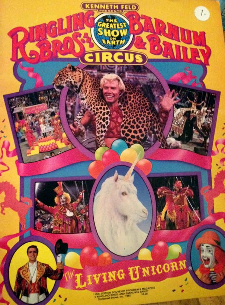 studies_in_crap_circus_unicorn_coverb (1)