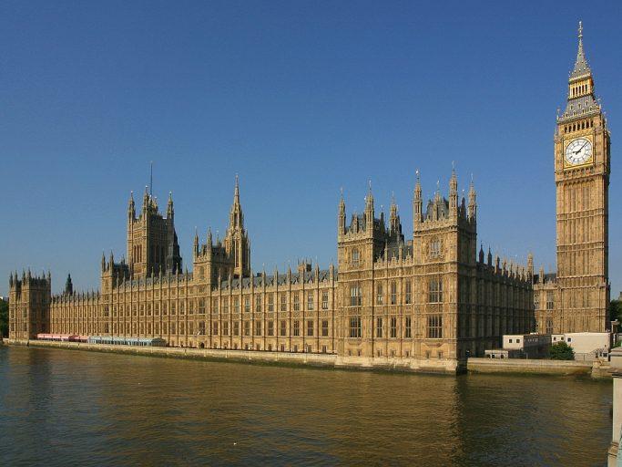 Съпоставка на висшето образование в Обединеното кралство и България