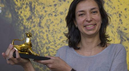 Пълен български триумф на световния кинофестивал в Локарно (СНИМКИ)