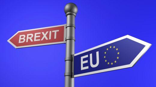 The Independent: Всичките 3,6 млн. европейски граждани ще може да останат във Великобритания