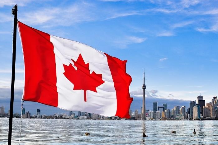 Визите за българи за Канада започват да отпадат от 1 май 2017