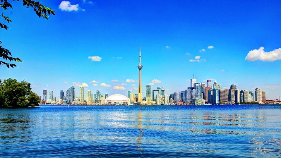 """""""Ех, Канада"""" или няколко причини да емигрираш, ако паднат визите"""