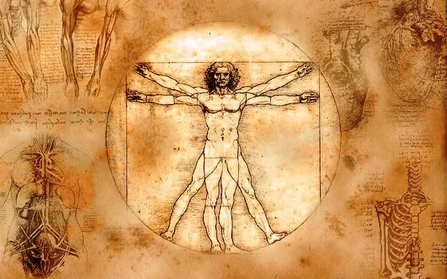 Ето как да отключим могъщите способности на тялото ни да се лекува само!