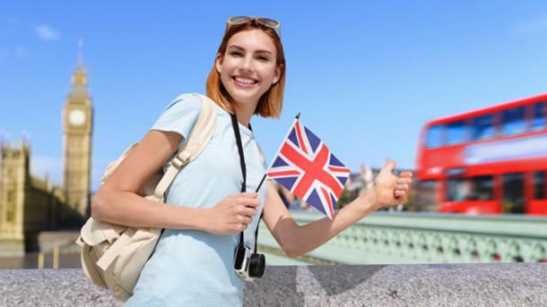Великобритания търси българи за работа в туризма