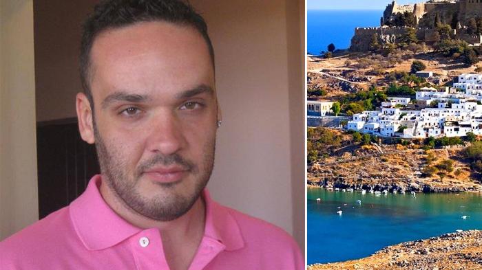 След осем години емигрантство Пламен Маринов съветва младите да не си търсят късмета в странство