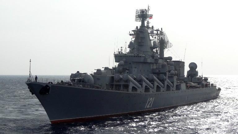 Гърция поиска руски щит срещу агресията на Турция! Няма да се дадат на Ердоган!