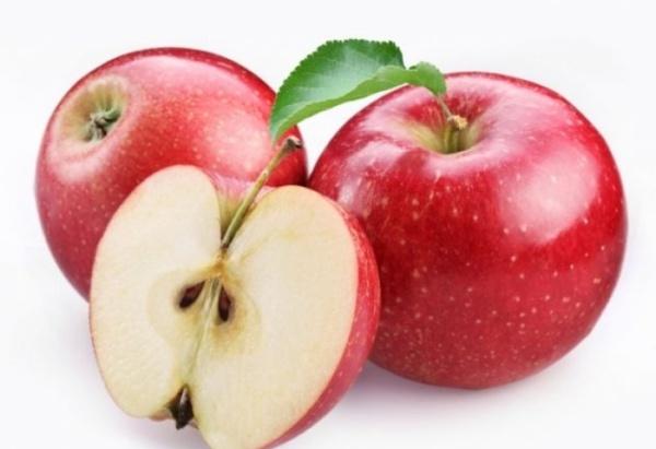 Учените обявиха кой е най-полезният плод