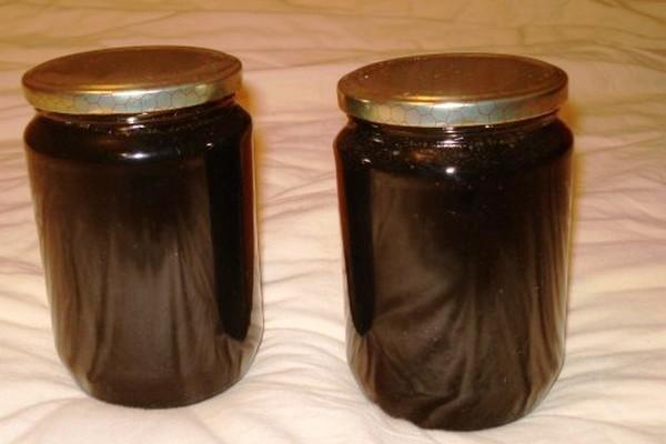 Странджанският манов мед скоро ще е с логото на ЕС