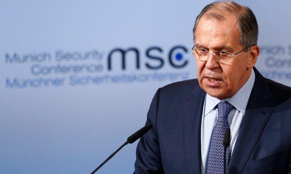 Русия готова да обедини разделена Либия