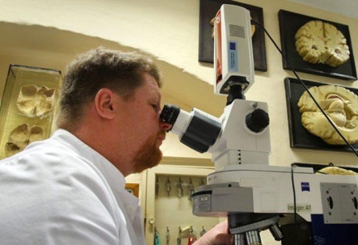 Експерт сензационно: Създадохме ново лекарство срещу всички видове рак
