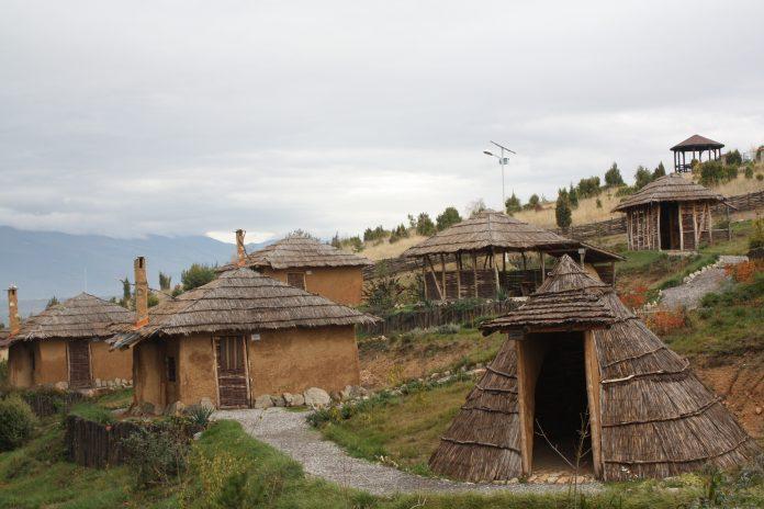 5 места в България, за които не сте предполагали, че съществуват