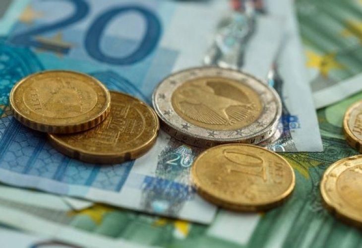 Официално: Полша няма да приеме еврото през следващите 10 – 20 години!