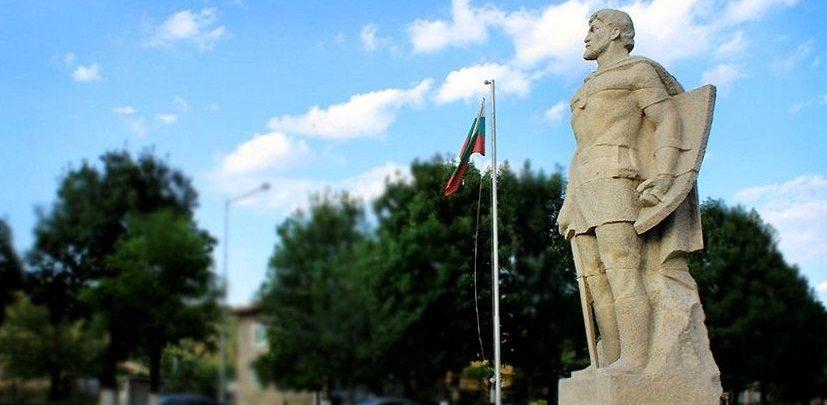 Момчил юнак – защитникът на Родопите