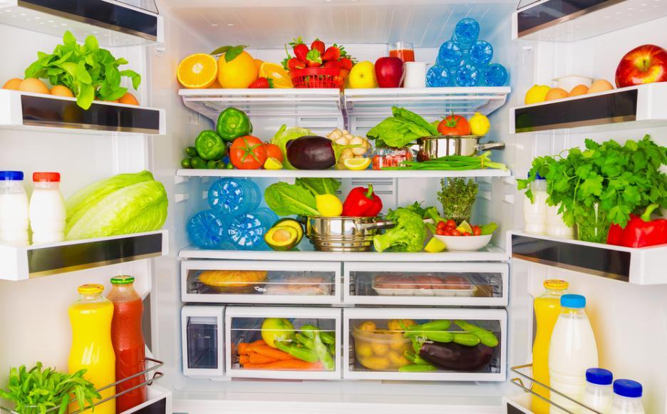 14 храни, които не трябва да държите в хладилника