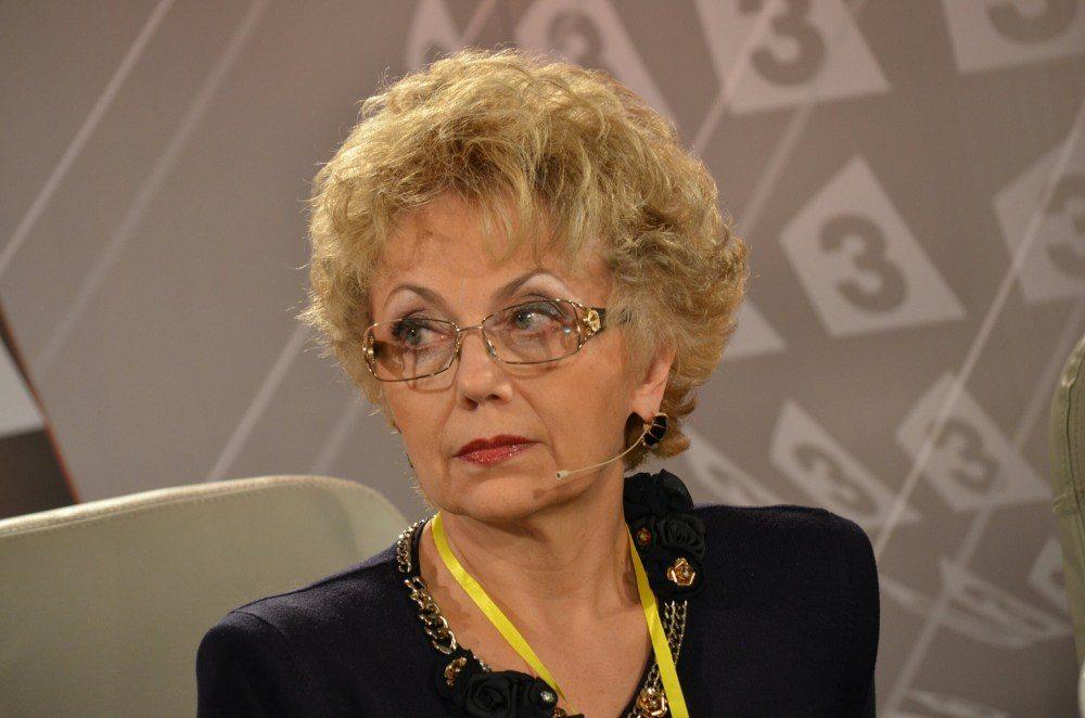 Г-н Цацаров, отнемете регистрацията на ДОСТ. Това не е българска партия!