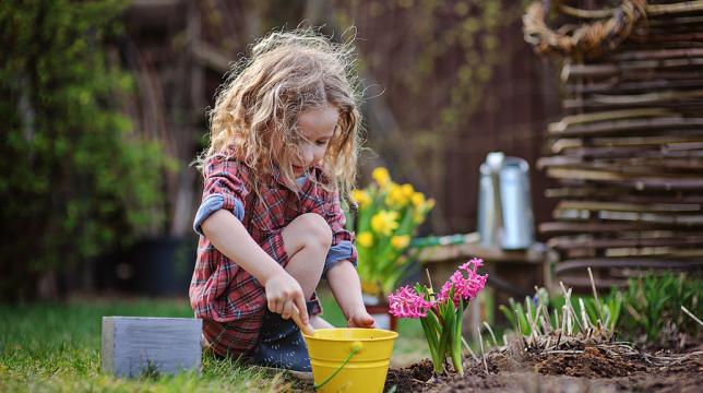 КАК ДА ОТГЛЕДАМЕ ДОБРИ ДЕЦА – 6 ПРОСТИ ПРАВИЛА, ДОКАЗАНИ ВЪВ ВРЕМЕТО