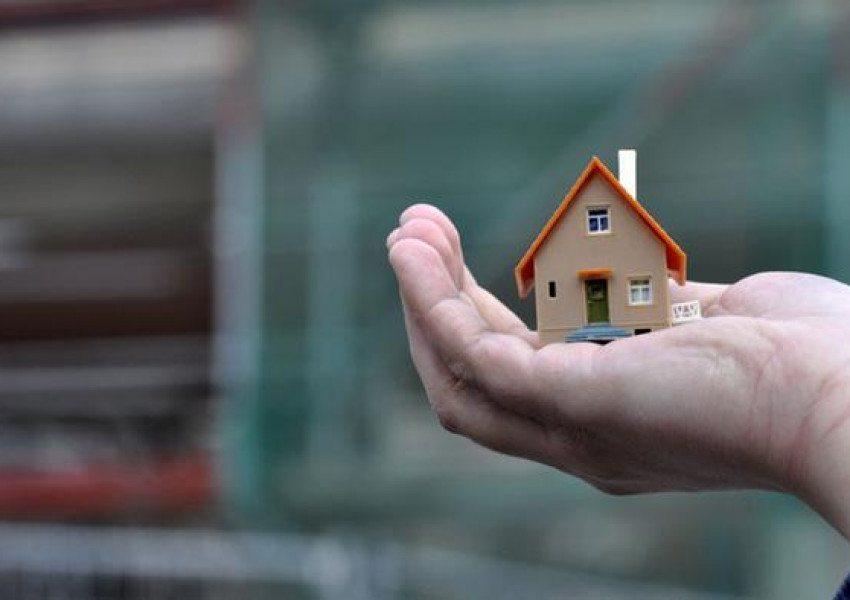 Как се краде имот в България