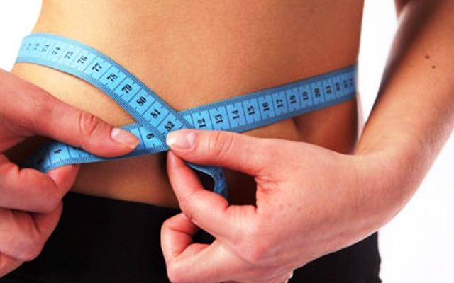 Протеинова диета за бързо топене на мазнини