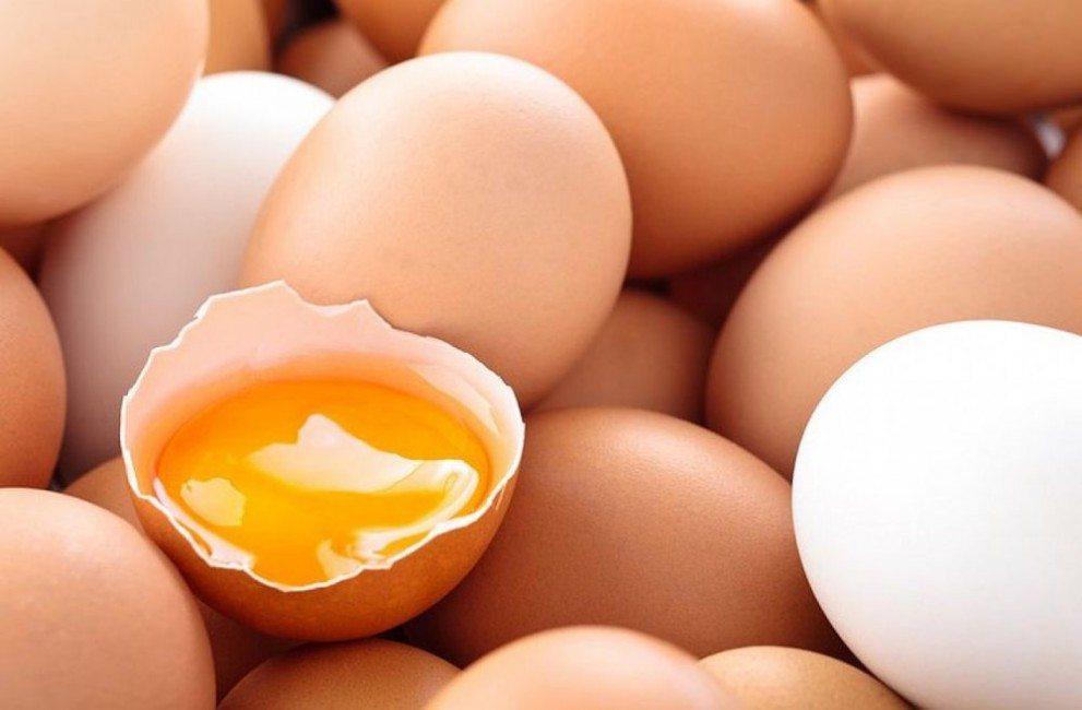 Няколко хитринки за хубави и здрави великденски яйца