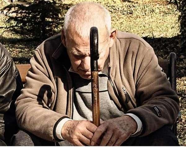 Потвърдено! Няма да има увеличение на пенсиите, заявиха от ГЕРБ за ужас на 1,6 млн.пенсионери