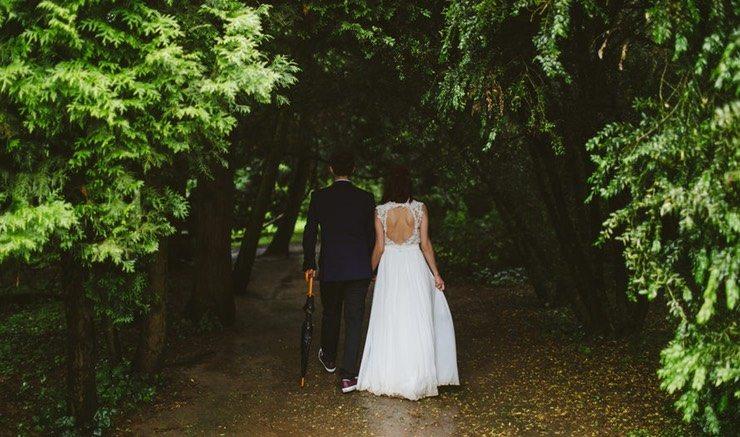 Най-добрата възраст за женене според зодията!