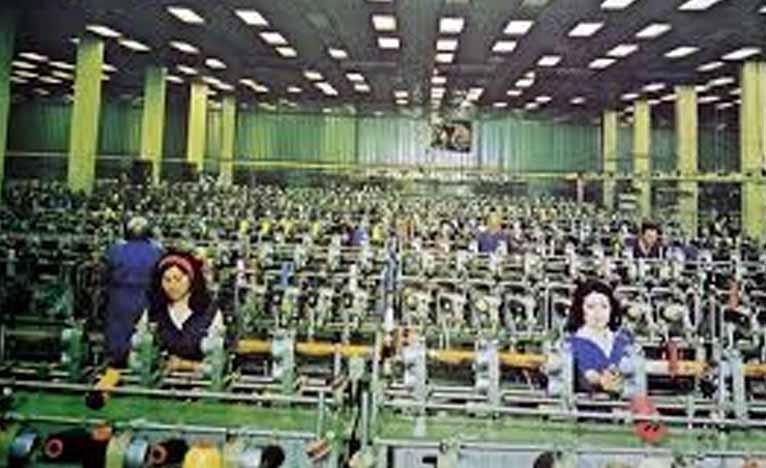 През 1988 г. България достига най-високото си ниво на производство