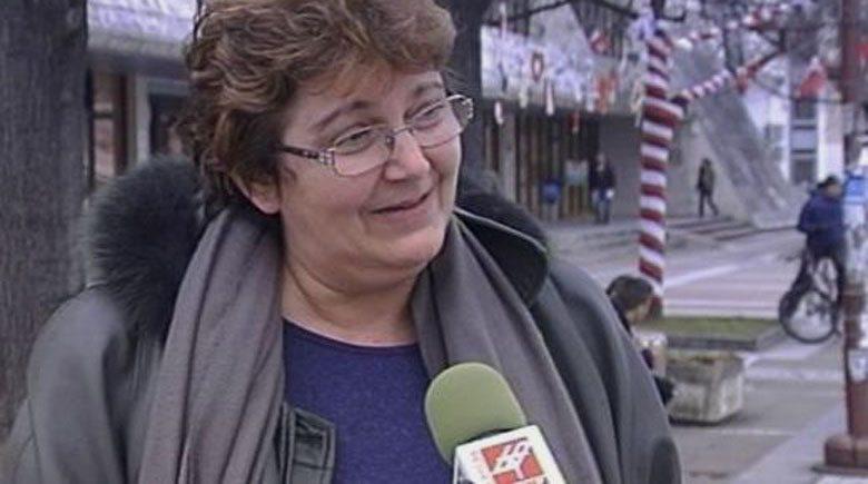 Българка е най-интелигентната жена в света