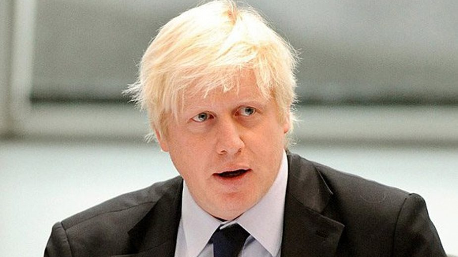 Правата на българите във Великобритания ще бъдат гарантирани