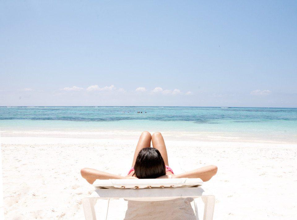 Оставихте ли диетата за последния момент преди отпуската? Стопете килцата за ДВЕ седмици с нова диета