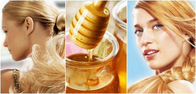 Тази маска за коса има само 2 съставки, а за една седмица косата ви ще пощурее!
