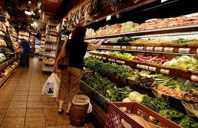 Измамите на търговците стигнаха 72% от пазара