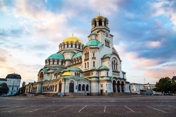 Huffington post: София е измежду 10-те най-добри градове за живеене