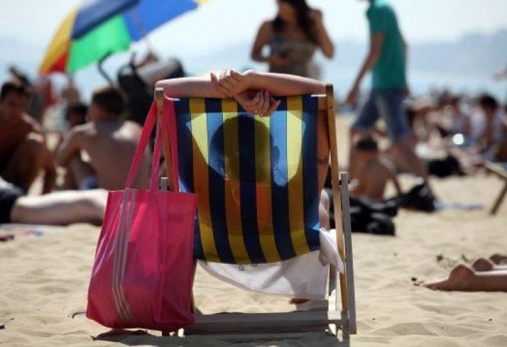 Експерти алармират: Използвайте годишния си отпуск, иначе…